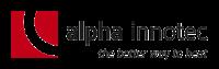Alpha Innotec-tuotteet