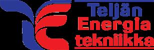 Teljän Energiatekniikka